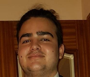 Javier Sepúlveda