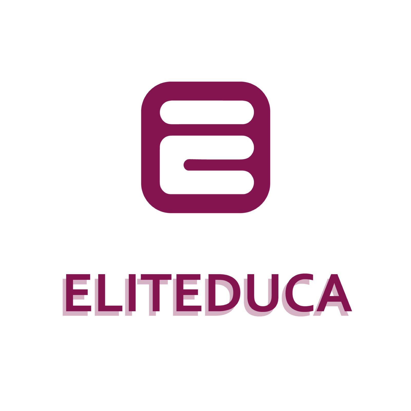 Eliteduca