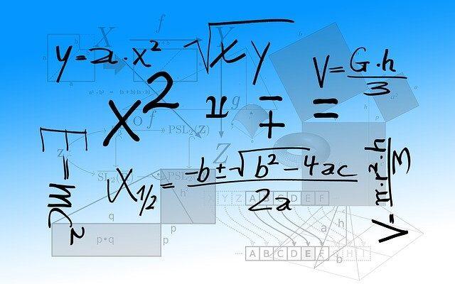 Apoyo online matemáticas